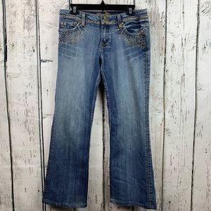 {Miss Me} Jeans Size 31